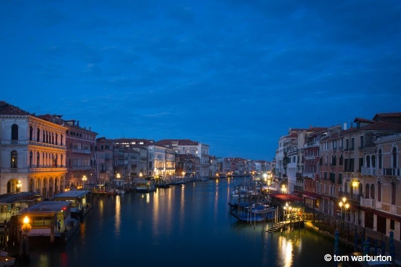 Venice-Classic-Blog-4-italy A classic stay in Venice