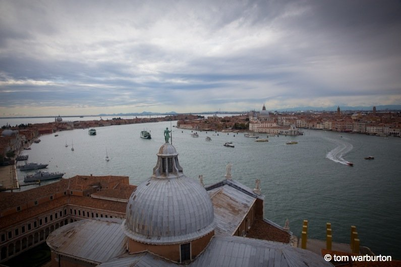 Venice-Classic-Blog-6-italy A classic stay in Venice
