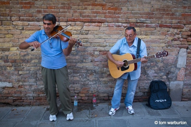 Venice People Blog-3- streets