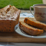 Fat Free Yorkshire Tea Loaf