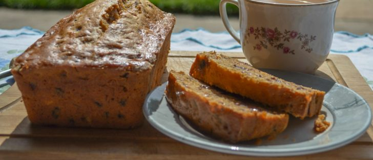 Yorkshire-Tea-Loaf-2-728x312 Popular