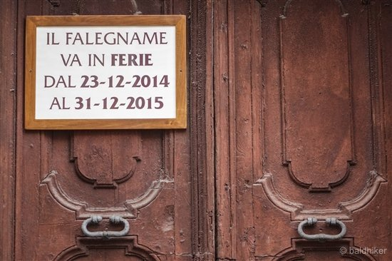 amandola-10-Le-Marche Amandola – Gateway to the Sibillini Mountains