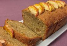 apple-cinnamon-loaf-cake-2-218x150 Homepage BaldHiker