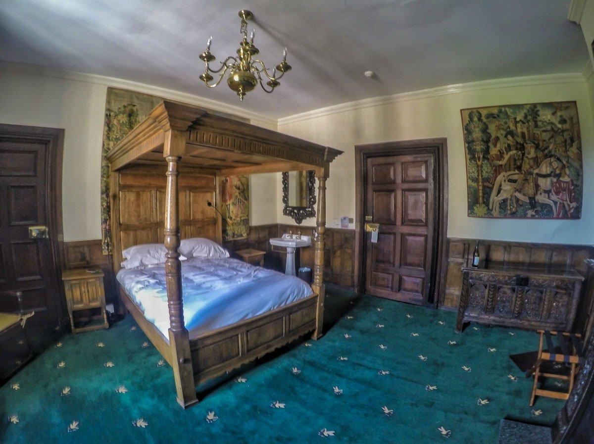 appleby-castle-14 Appleby Castle - A Stay In History