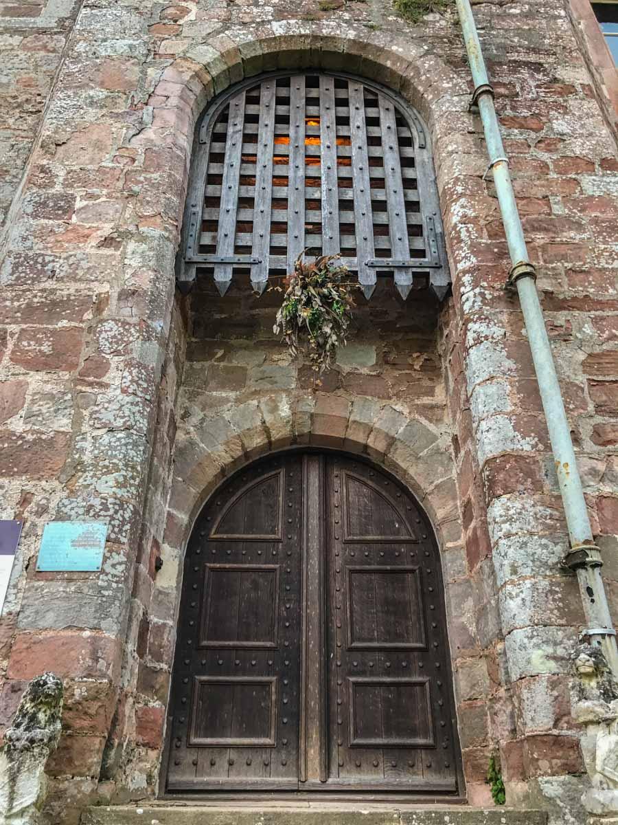appleby-castle-16 Appleby Castle - A Stay In History