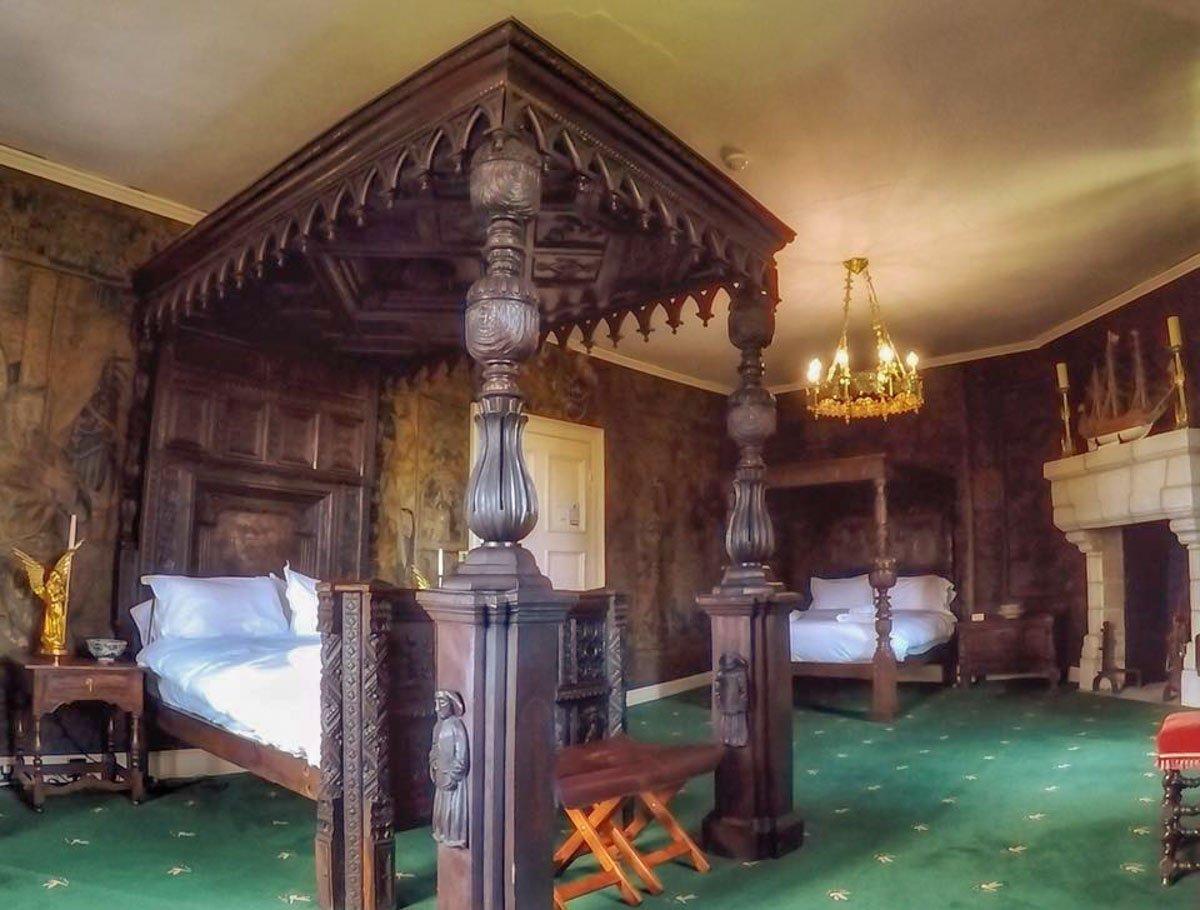 appleby-castle-3 Appleby Castle - A Stay In History