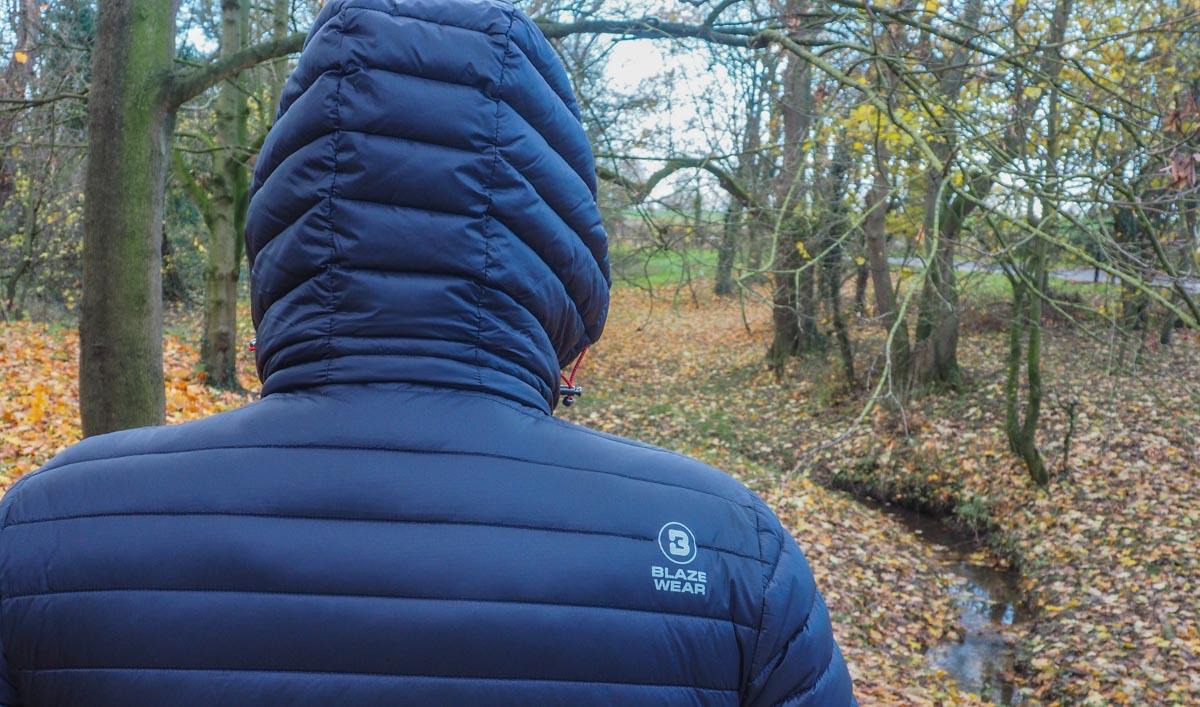 blazewear-1 Ready For Winter Walks - Blaze Wear Heated Clothing
