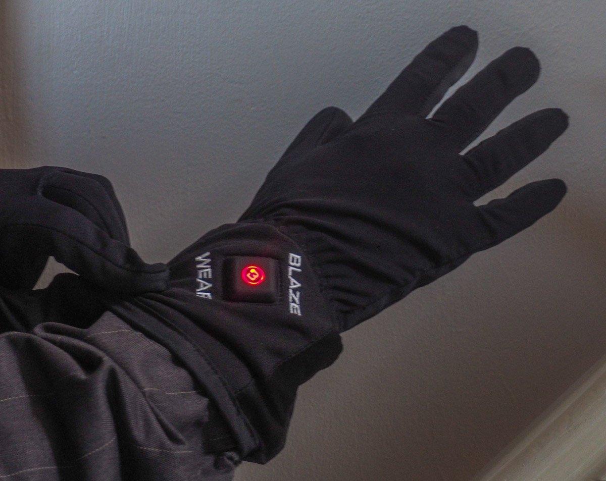 blazewear-6-1 Ready For Winter Walks - Blaze Wear Heated Clothing