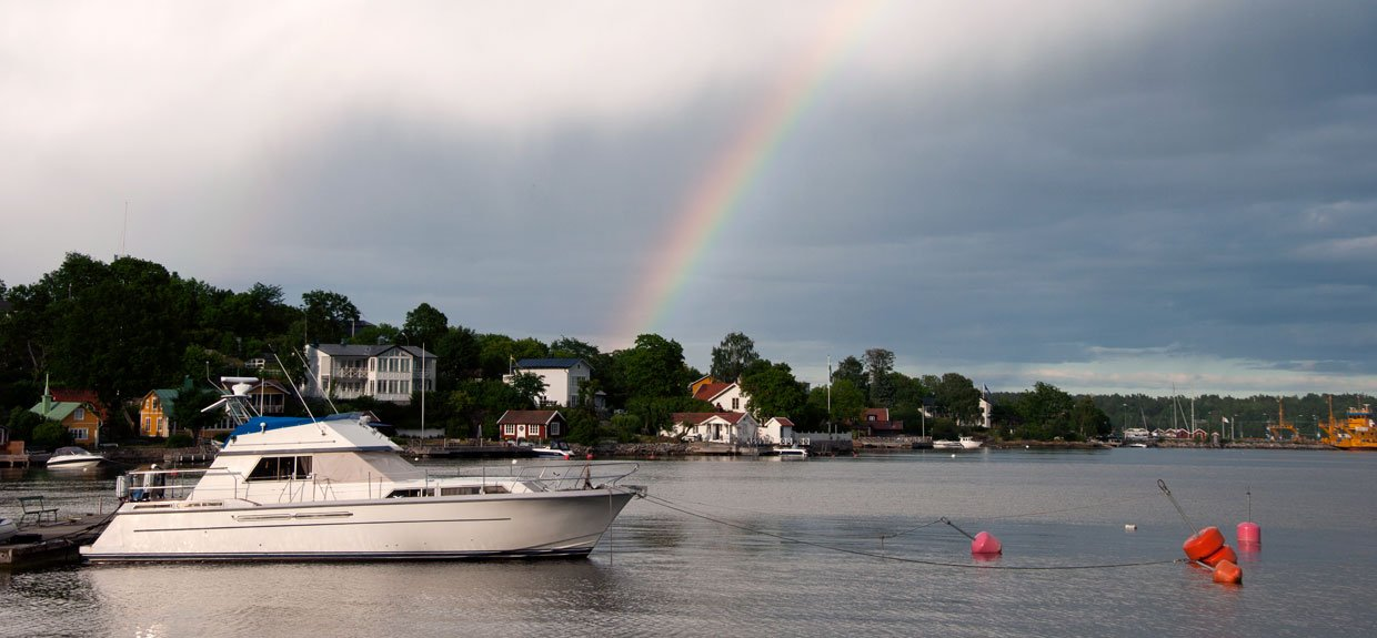 blog-1-photo-111 Sweden – A walk around Vaxholm