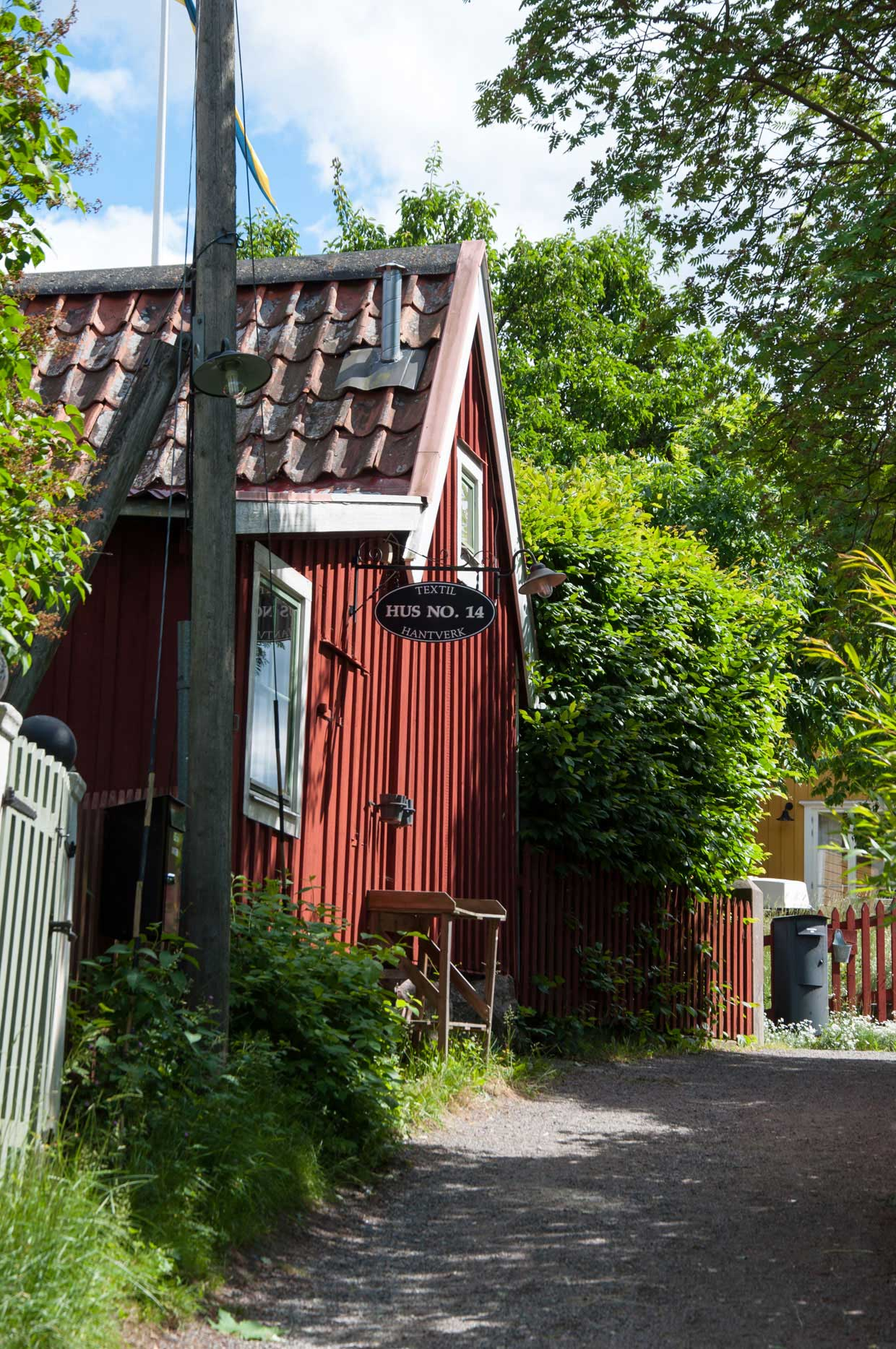 blog-1-photo-31 Sweden – A walk around Vaxholm
