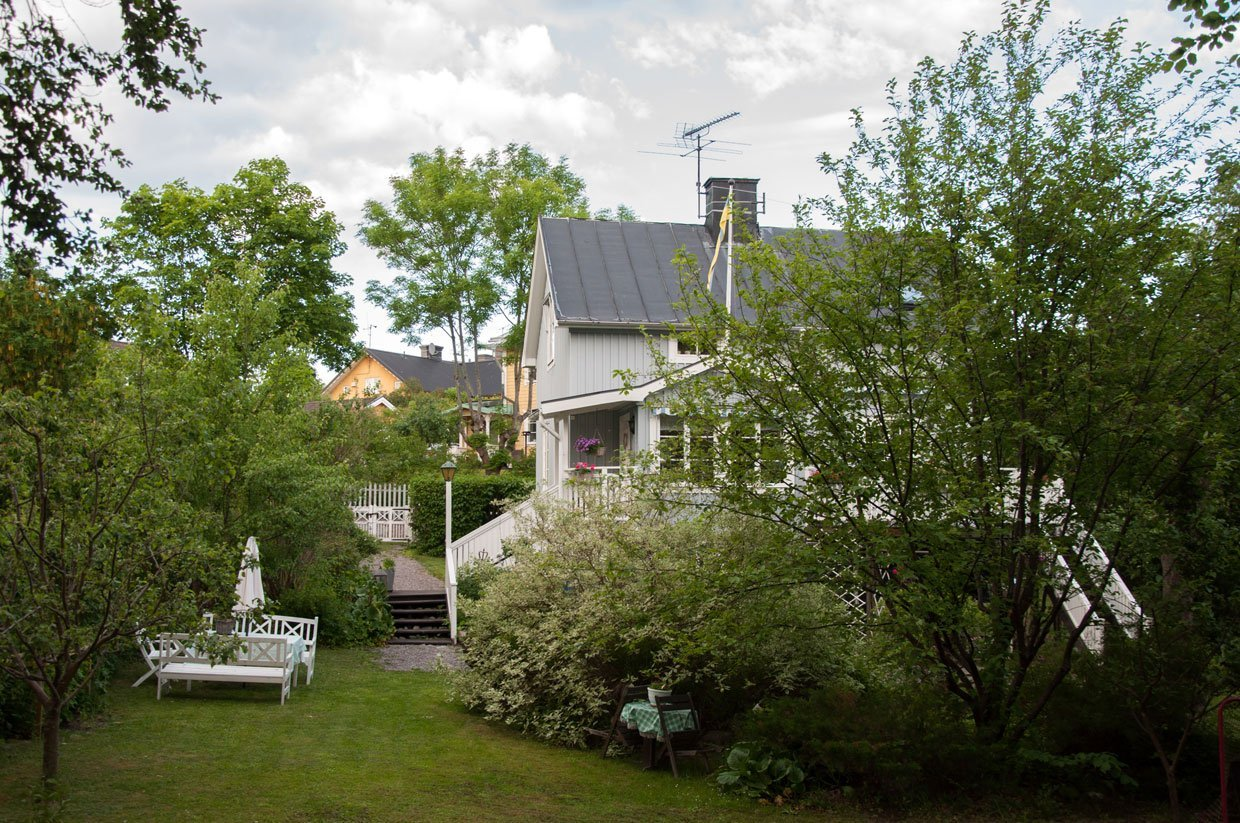 blog-1-photo-41 Sweden – A walk around Vaxholm