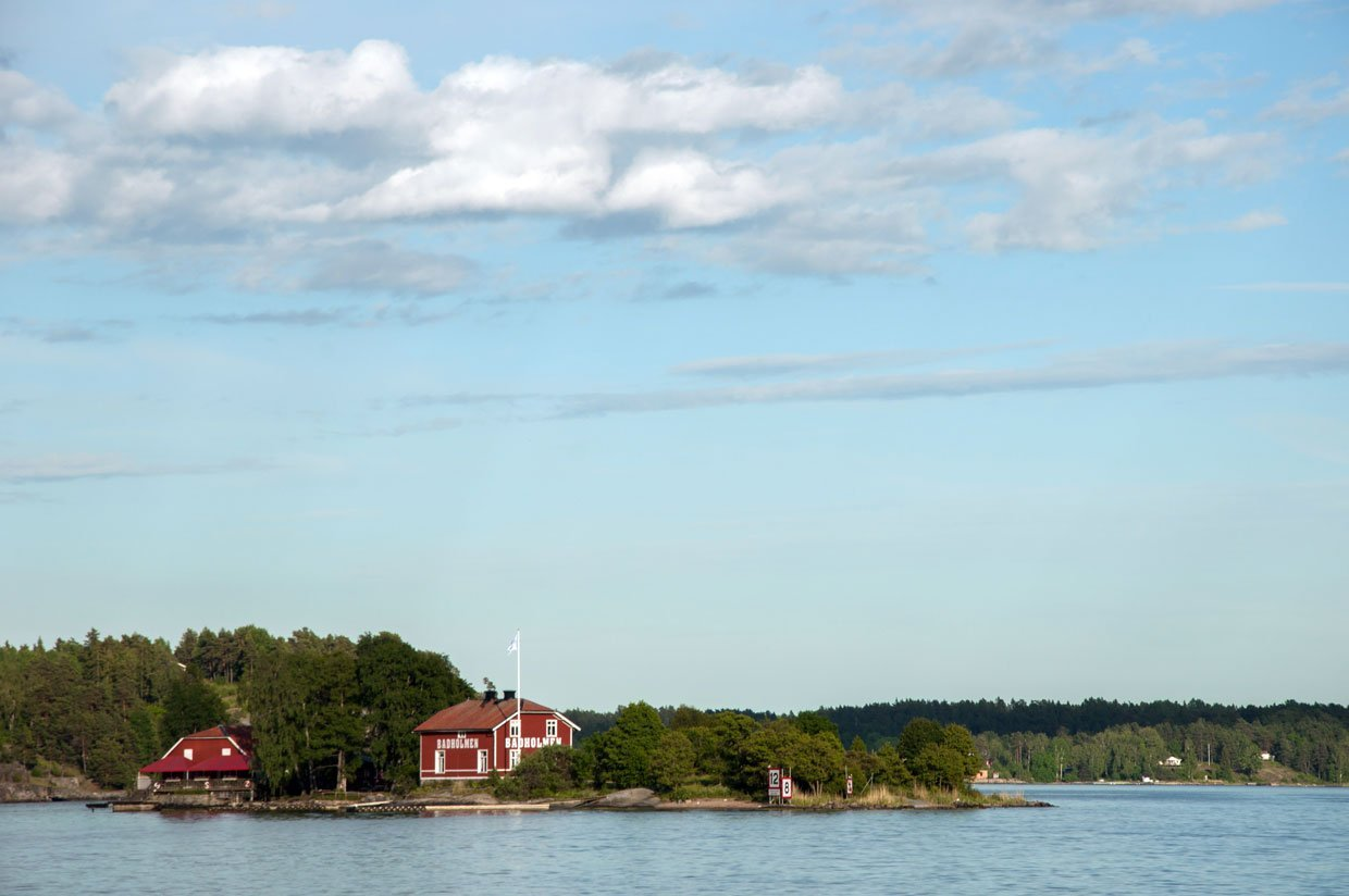 blog-1-photo-61 Sweden – A walk around Vaxholm