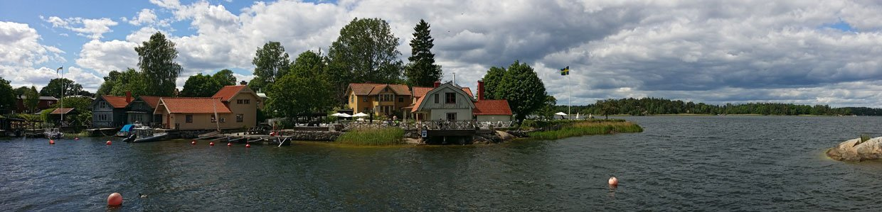 blog-1-photo-7a1 Sweden – A walk around Vaxholm