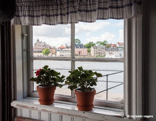 blog-2-photo-11 Sweden – A visit to the fortress of Vaxholm