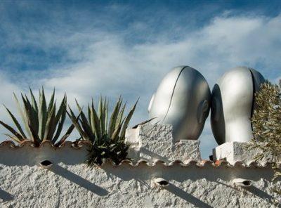 Portlligat – Home of Salvador Dalí
