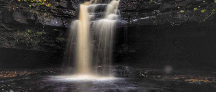 bowlees-and-gibsons-cave-main-728x312 Trending