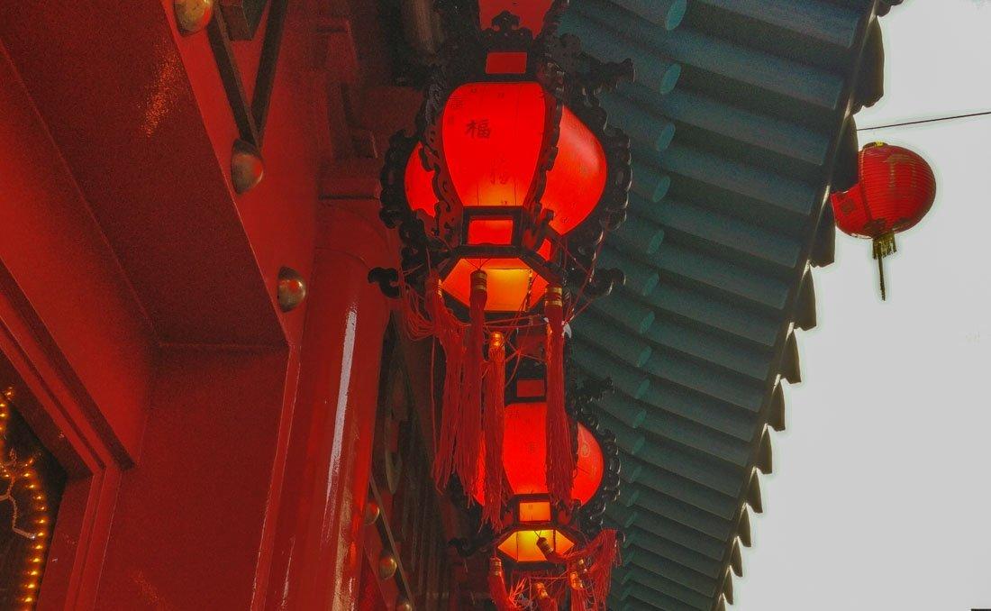 chinatown-london-8 A Colourful Walk Through Chinatown London