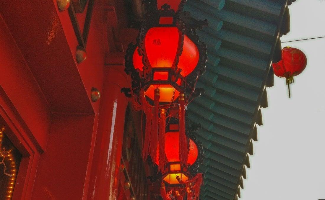 chinatown london-8