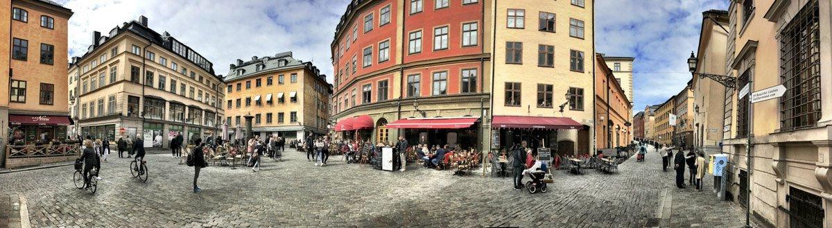 city-break-3 Sweden - Stockholm, A Family City Break