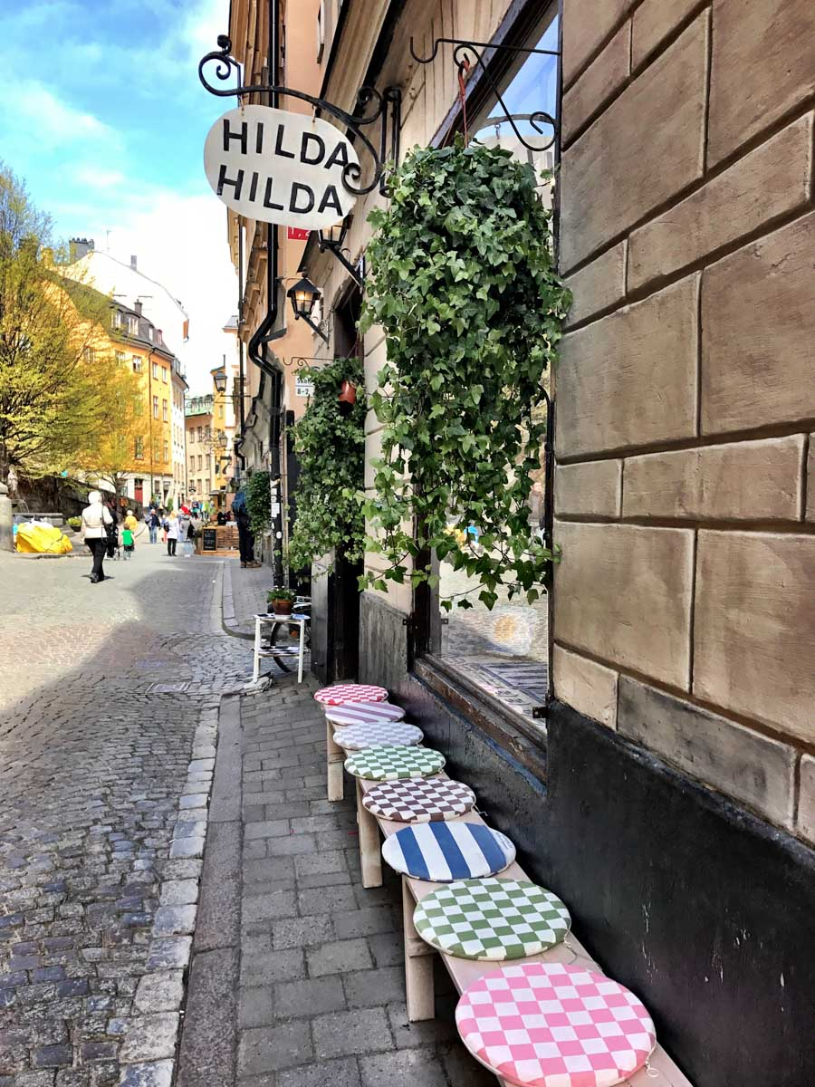 city-break-4 Sweden - Stockholm, A Family City Break
