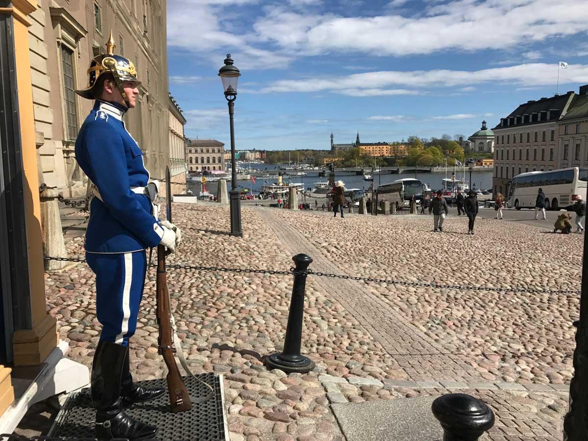 city-break-6 Sweden - Stockholm, A Family City Break