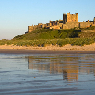 Pics of Britain Competition – Coastal Towns for a camera