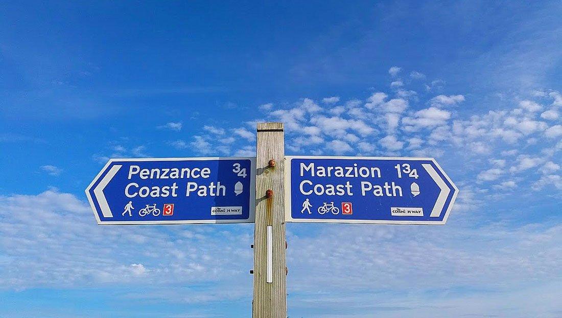cornish-escape-6 A Cornish Escape, Tin Mines and Coves