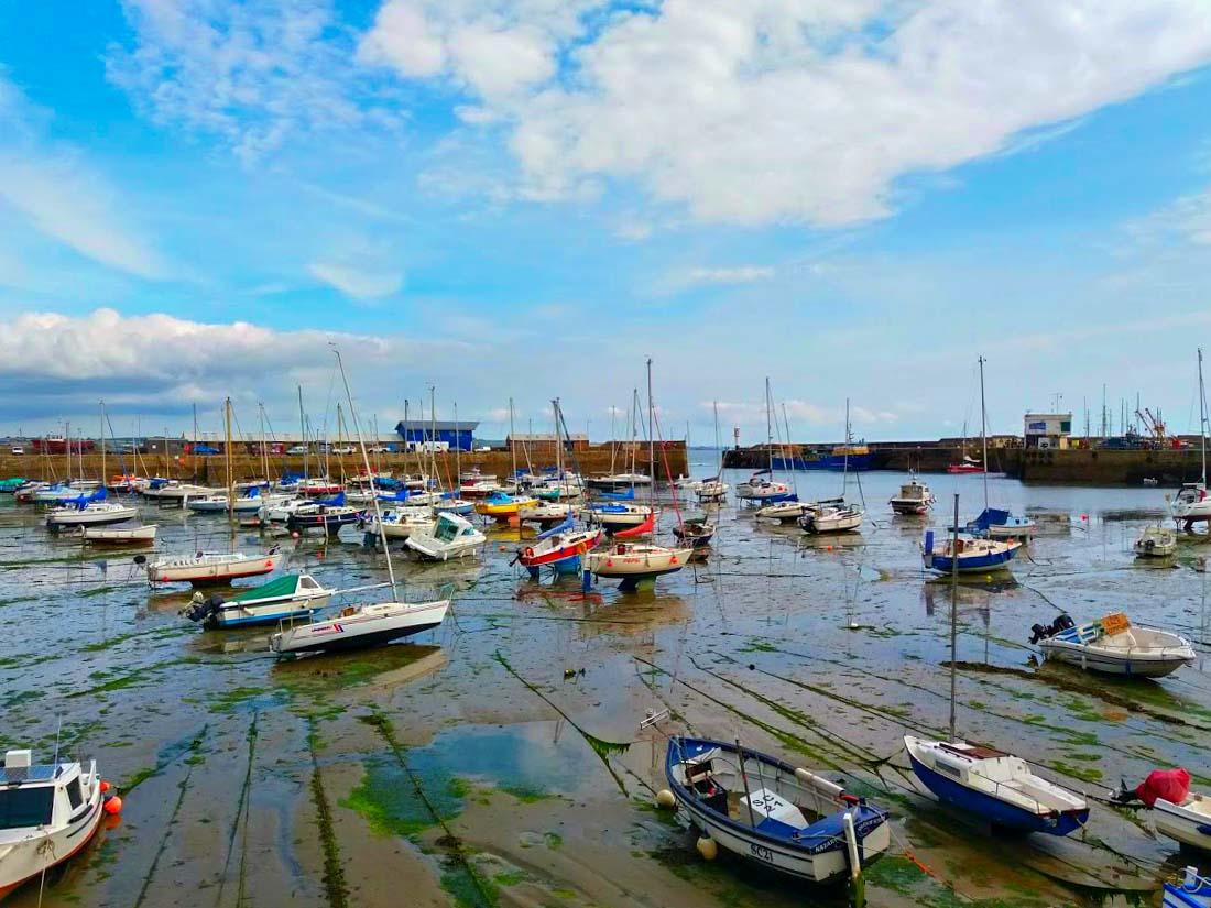 cornish-escape-8 A Cornish Escape, Tin Mines and Coves