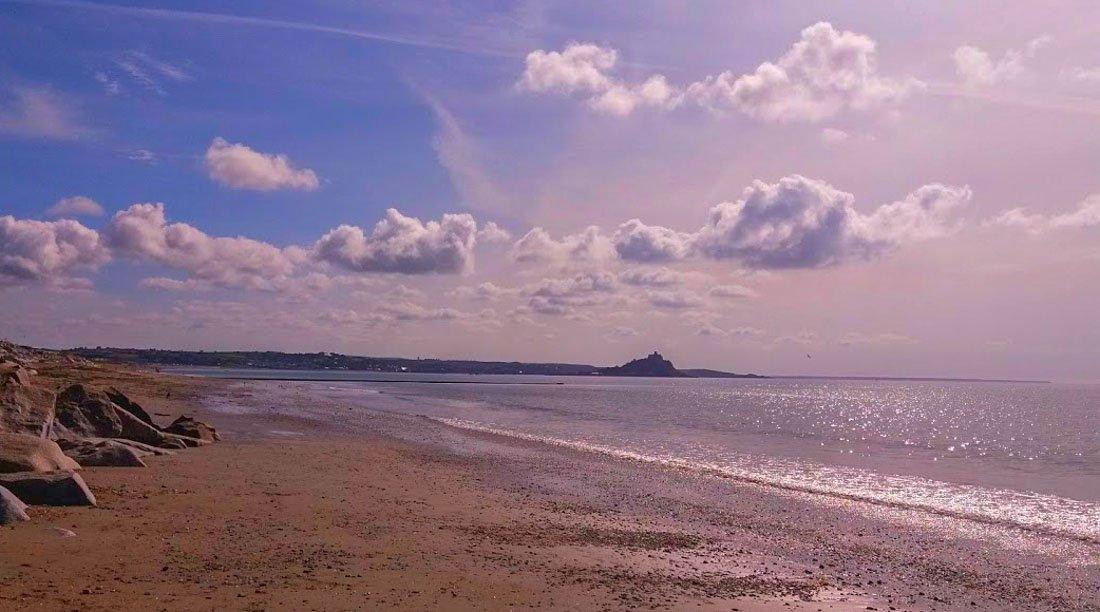 cornish-escape A Cornish Escape, Tin Mines and Coves