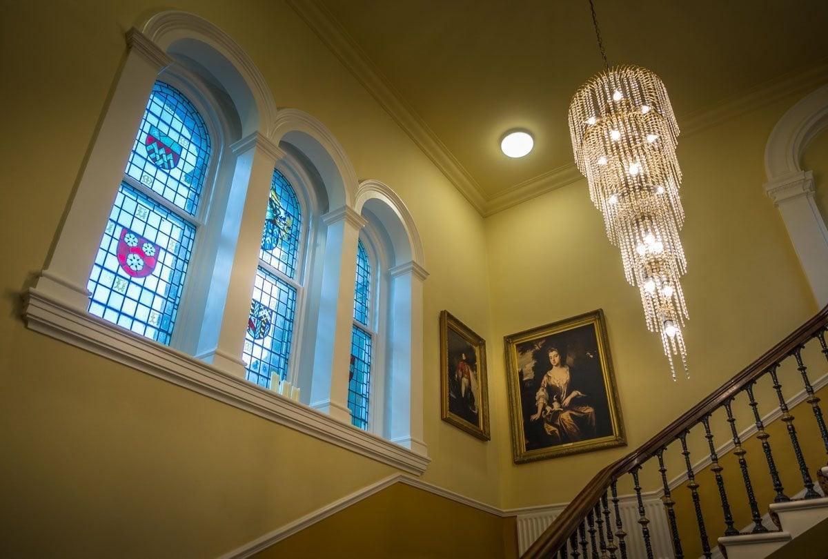dales-accommodation-6 Newfield Hall - The Walking Retreat of Malhamdale