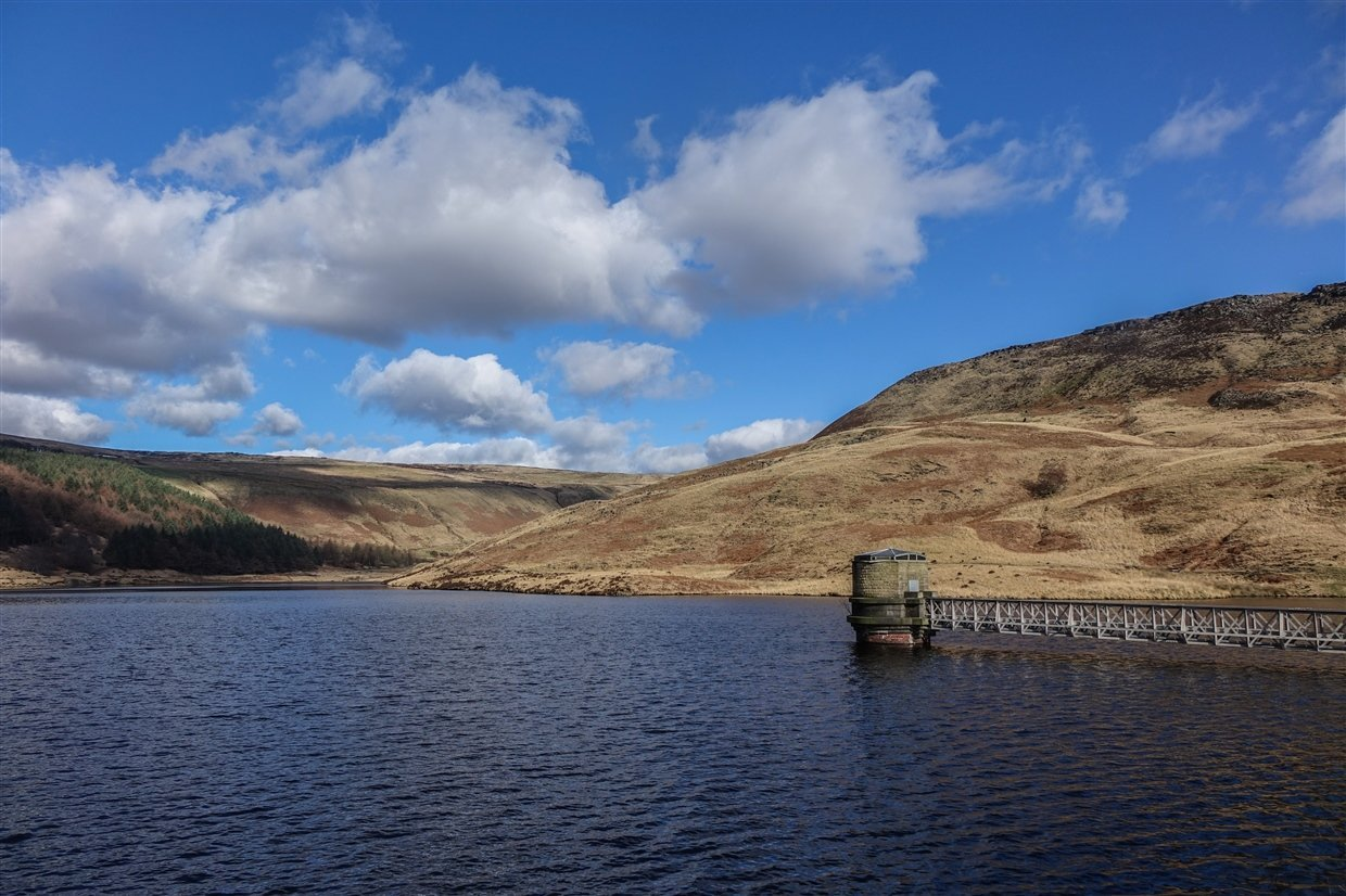 dovestone-4- Saddleworth