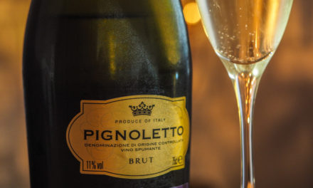 Pignoletto – An Alternative To Prosecco?