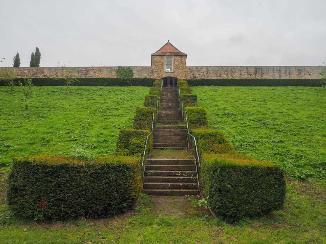 durham-old-gardens-2 The Old Durham Gardens