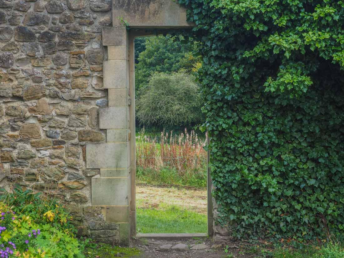 durham-old-gardens-7 The Old Durham Gardens