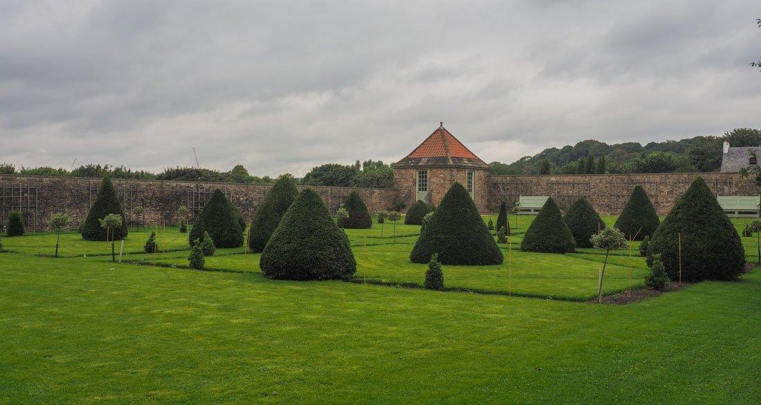 durham-old-gardens-9 The Old Durham Gardens