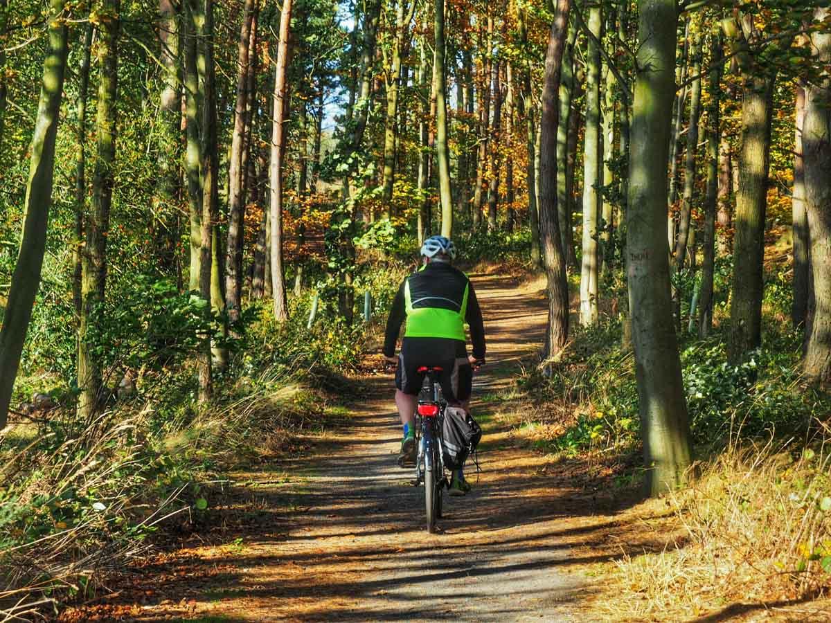 ebike-derwent-reservoir-10 Durham Dales: An e-Bike Tour Around Derwent Reservoir
