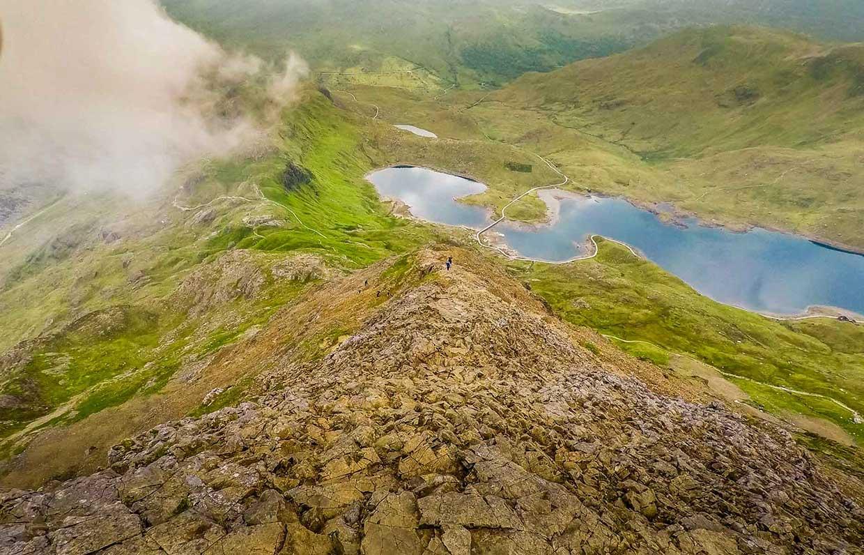 fullsizeoutput_1218-2 Crib Goch - One of Britain's Greatest Ridges