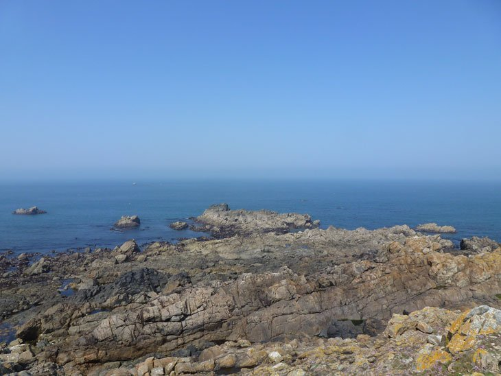 guernsey-1-031 Guernsey Day 1 – Getting about