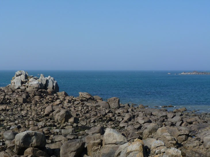 guernsey-1-042 Guernsey Day 1 – Getting about
