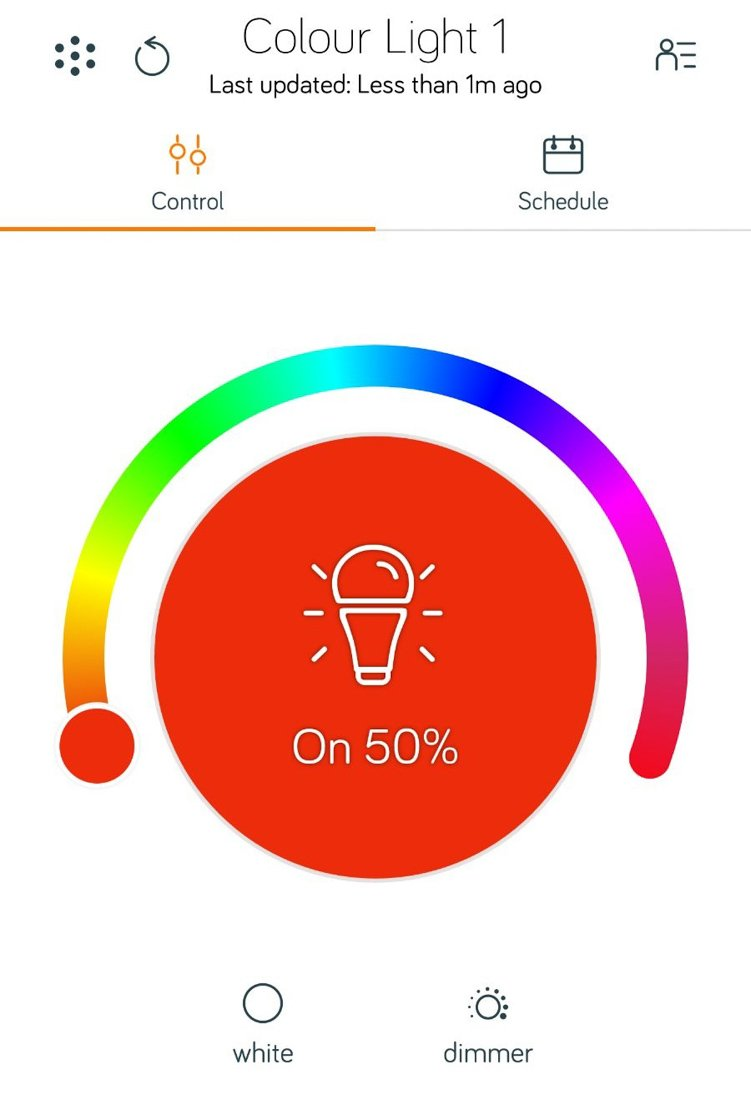 Getting The House Smart, With Hive Connected Home 5