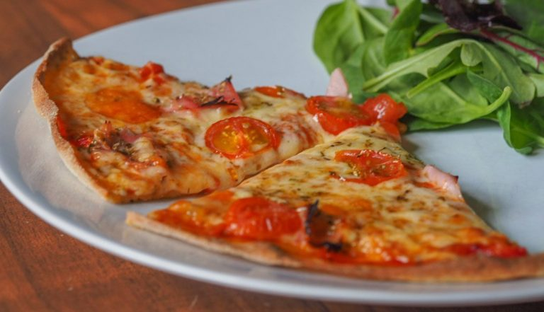 How To Create Your Own Home Made Pizza