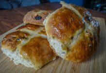 hot-cross-buns-recipe-218x150 Homepage BaldHiker