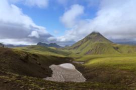 iceland-trek-093