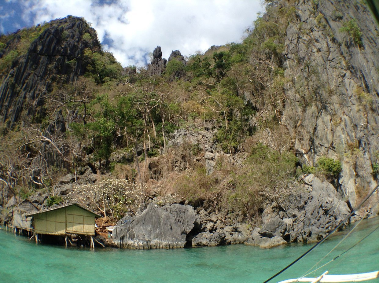 image-14 Magnificent Coron