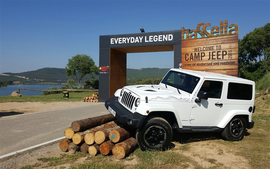 jeep-7-CampJeep Miles of Fun at Camp Jeep - Bassella