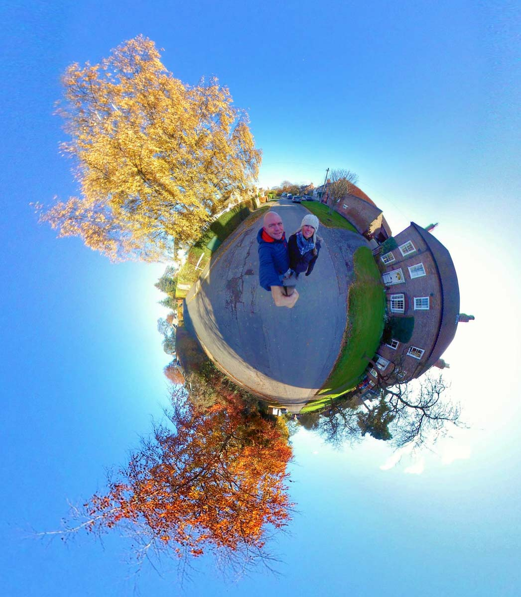 kodak-360-photos-10 Kodak Pixpro 4KVR360 - A World in 360 Degrees