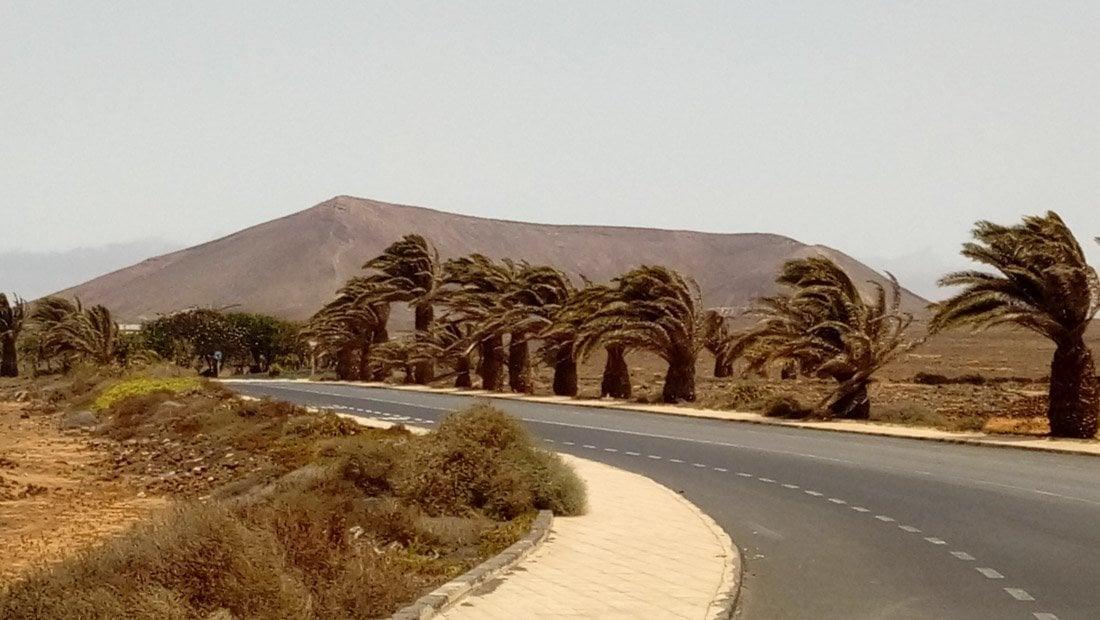 lanzarote-3 Arrecife, Lanzarote – Living Among The Locals