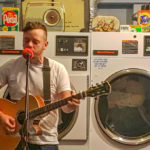Launderette Sessions, Durham – A Unique Gig Venue