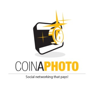 Share your 'Journey' Photos on Coinaphoto – Win £500 Amazon Voucher and more!