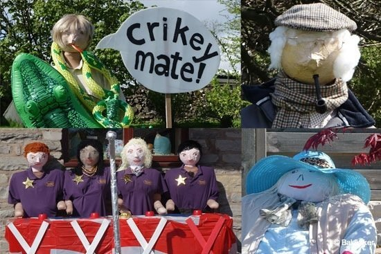 Orton Scarecrow Competition: help me decide